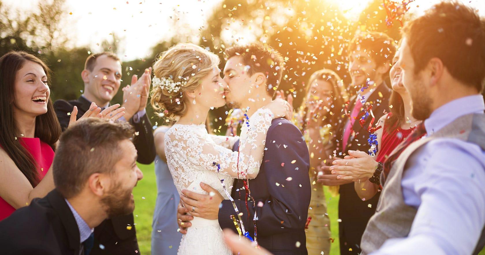 invites aiment mariage